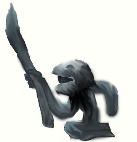 File:Dashinite Statue .jpg