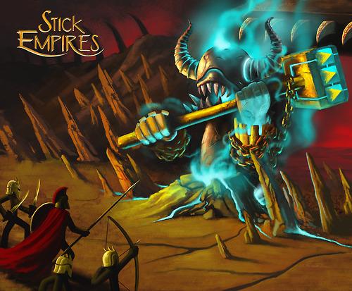 File:StickEmpires Chaos.jpg