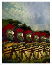 File:Spartans.jpg
