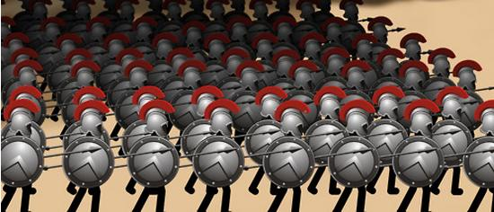 File:Spearton Army.jpg