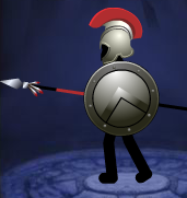 File:C-Spear 7.png