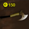 File:Juggerknight axe 5.png