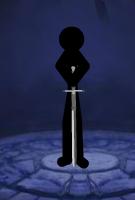 File:A-Elite Sword.png