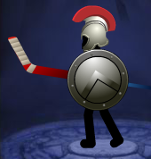 File:C-Spear 9.png