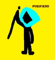Purifiend
