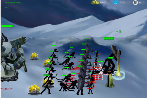 File:Chaos army.PNG