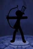 B-Archer