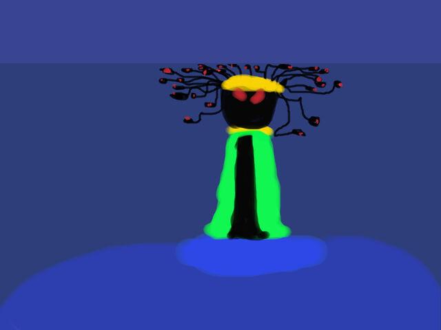 File:Medusa IV.jpeg