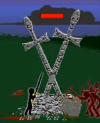 File:Alliance statue.png