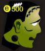 File:Dead head 3.png
