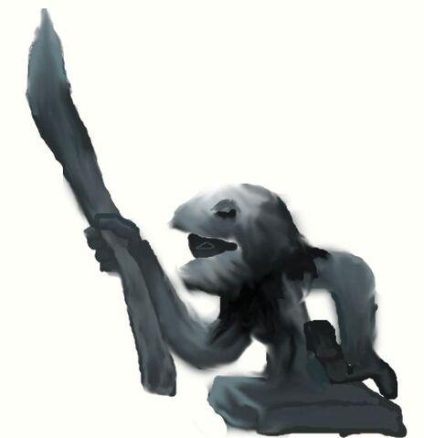 File:Dashinite Statue v3.jpg