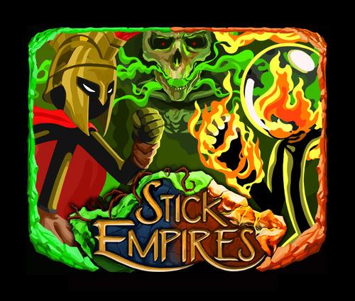 File:Three Empires.jpg