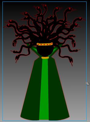 File:Medusa Early Art.jpg