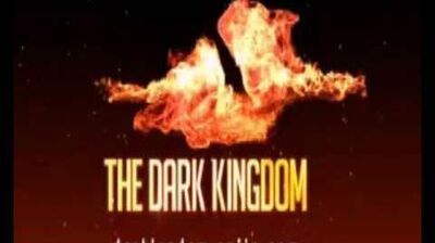 Stick empires clan - The Dark kingdom intro!!