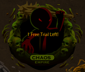 File:Chaos icon.PNG