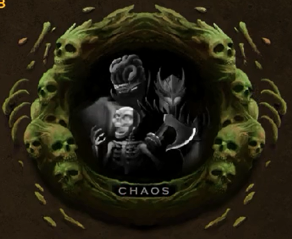 File:Chaos old icon.PNG