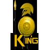 File:KING'.png