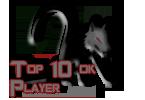 File:TOP 10.png