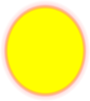 Sun original