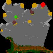 Gold Resource original