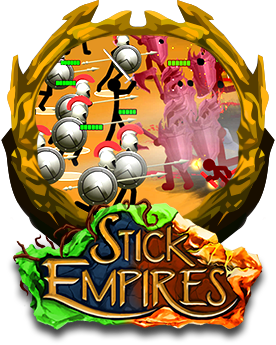 File:Stick Empires icon.png