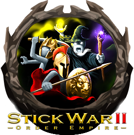 File:Stick War II icon.png