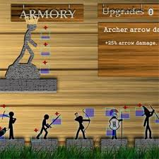 File:Stick War Amory.png