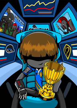 File:Tournament1.png