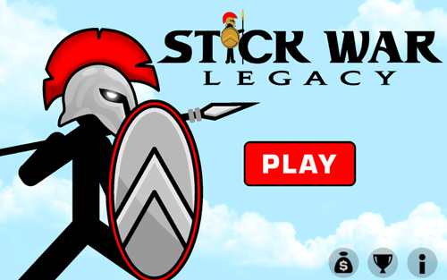 File:Stick War Legacy Menu.jpg