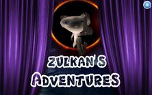https://play.google.com/store/apps/details?id=pl.eje.Zulkan