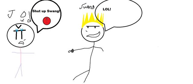 File:Swang making fun of Jod.png