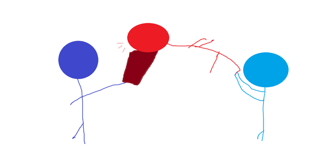 File:Red vs Blue Animated series.png