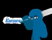 Kursura
