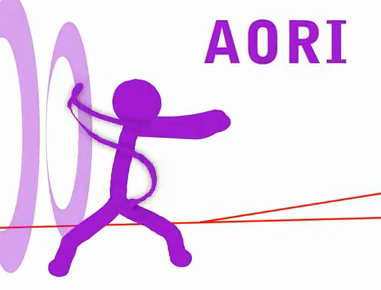File:Aori.png