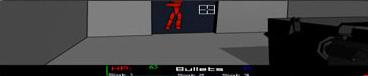 File:X227game.jpg