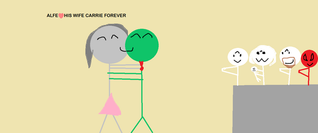 File:Alfe and Carries wedding.png
