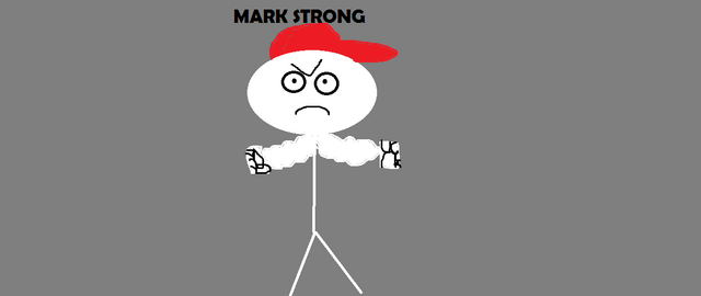 File:Mark Strong (The Body Guard).png