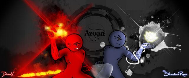 File:Azoan power by c3whiterose-d6tpzcs.jpg
