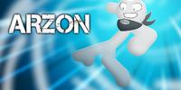 Arzon