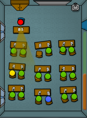 File:Classroom3.PNG