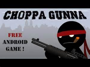 File:Choppa Gunna the game.jpg