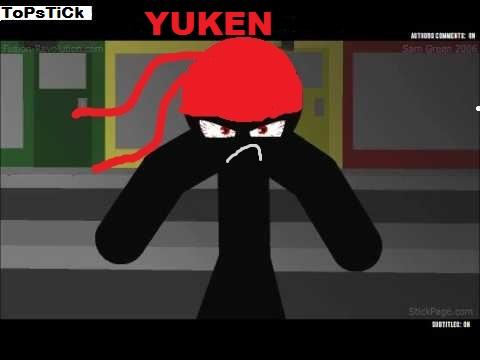 File:Yuken.jpg