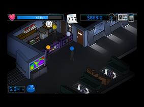 Screenshot (23)