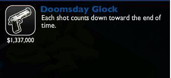 File:Doomsday Glack.JPG