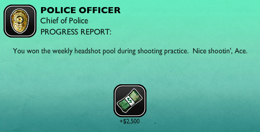 File:Policeofficerjoblucky.png