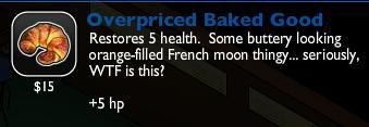 File:Overpriced baked good.JPG