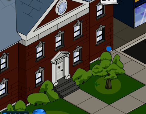 File:Mansion 1.PNG