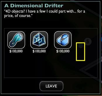 File:Dimentional Drifter2.jpg