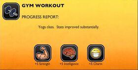 Gym workout3