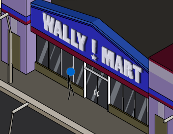 File:Wally mart.png